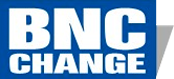 BNC CHANGE